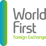 Exchange Foreign Currency Cards