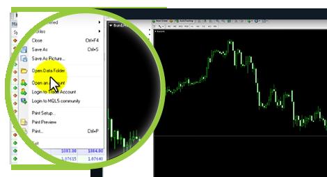 come può la persona media diventare ricca corso completo di trading con metatrader4
